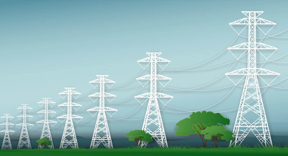 まとめ:水力発電は資源の乏しい日本にとって重要な発電方式