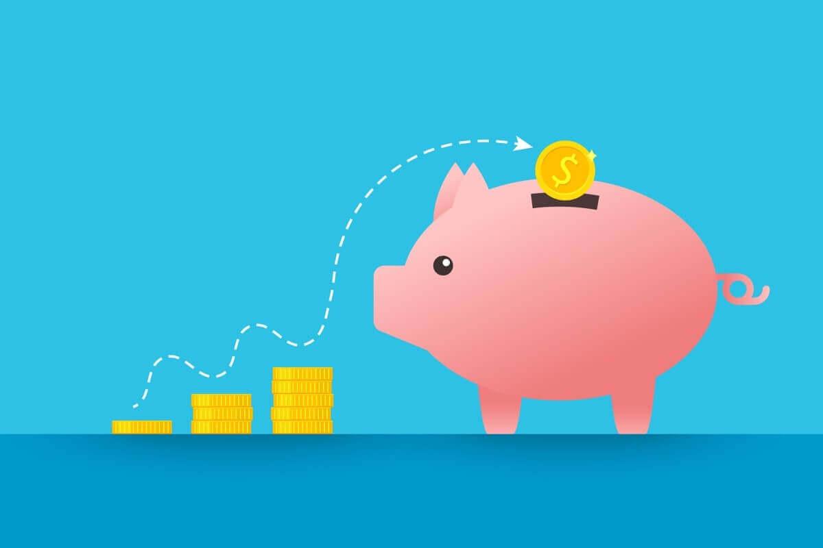 ENEOSでんきの電気料金はいくら?【なぜ安い?】
